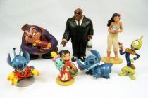 lilo___stitch___lot_de_7_figurines_pvc_disney_01