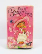 Little Friends - Matchbox Mini-Doll El Greco (Hallmark) #01