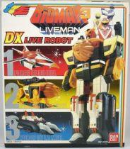 liveman_bioman_3___live_robot_dx