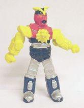 liveman---live-robo-yolanda-pvc-figure-p-image-239226-grande