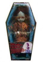 Living Dead Dolls Series 14 - Mezco - Alison Crux