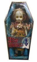 Living Dead Dolls Series 14 - Mezco - Daisy Slae