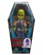 Living Dead Dolls Series 14 - Mezco - Dee K.