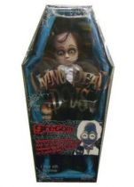 Living Dead Dolls Series 14 - Mezco - greGORY