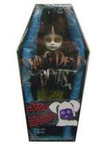 Living Dead Dolls Series 14 - Mezco - Jasper