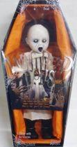 Living Dead Dolls Series 16 - Mezco - Eleanor