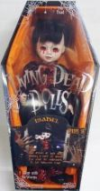 Living Dead Dolls Series 16 - Mezco - Isabel