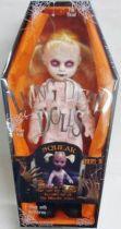 Living Dead Dolls Series 16 - Mezco - Squeak