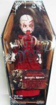 Living Dead Dolls Series 17 - Mezco - Bloody Mary