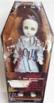 Living Dead Dolls Series 17 - Mezco - The Unwilling Donor