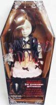 Living Dead Dolls Series 17 - Mezco - The Vanishing Hitchhiker