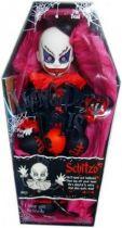 Living Dead Dolls Series 3 - Mezco - Schitzo