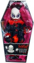 Living Dead Dolls Series 3 - Mezco - Schitzo