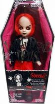 Living Dead Dolls Series 3 - Mezco - Sheena