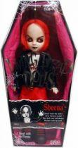 Living Dead Dolls Series 3 - Mezco - Sheena