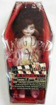 Living Dead Dolls Series 5 - Mezco - Dahlia