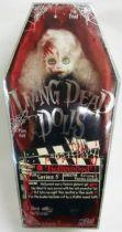 Living Dead Dolls Series 5 - Mezco - Hollywood