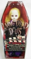 Living Dead Dolls Series 5 - Mezco - Siren