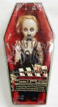 Living Dead Dolls Series 5 - Mezco - Vincent Vaude