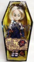 Living Dead Dolls Series 7 - Mezco - Greed