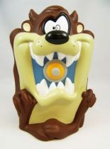 Looney Tunes - Tirelire 22cm Applause - Taz 01
