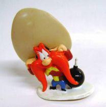 Looney Tunes - Applause PVC Figure 1994 - Yosemite Sam