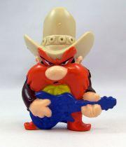 Looney Tunes - Figurine PVC 1994 - Sam le Pirate
