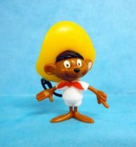 Looney Tunes - Kinder Surprise Premuim Figure 1991- Speedy Gonzales