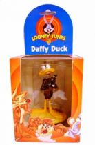 Looney Tunes - PMS Characters Cast in Resin 1998 - Daffy Duck