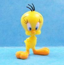 Looney Tunes - PVC Figure 1999 - Tweety
