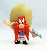 Looney Tunes - PVC Figure Warner Bros - Yosemite Sam