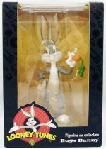 Looney Tunes - Resin Figure Warner Bros. - Bugs Bunny