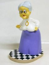 Looney Tunes - Resin Statue Warner Bros. - Granny