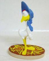 Looney Tunes - Resin Statue Warner Bros. - Miss Prissy
