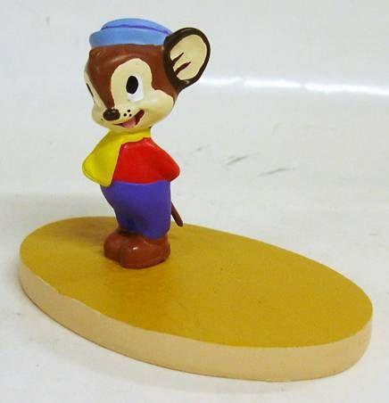 Looney Tunes - Resin Statue Warner Bros. - Sniffles