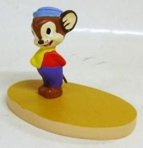 Looney Tunes - Resin Statue Warner Bros. - Sniffles