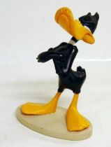 Looney Tunes - Statuette résine Warner Bros. - Daffy Duck