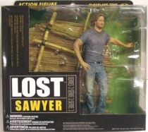 Lost - James \'\'Sawyer\'\' Ford