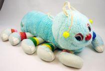 Lots-a-Lots-a-Leggggggs - 10 legs blue (loose)
