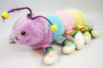 Lots-a-Lots-a-Leggggggs - 10 legs multicolor mini (loose)
