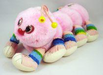 Lots-a-Lots-a-Leggggggs - 10 legs pink (loose)
