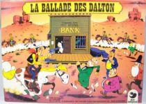 lucky_luke___jeux_de_societe_la_ballade_des_dalton___dargaud