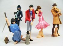 lupin_the_3rd__edgar__40th_anniversary__opening_ver.____set_de_5_gashapon_bandai_01