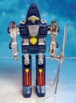 Machine Robo Gobot (loose) - Cop-Tur