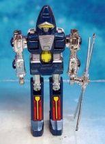 Machine Robo Gobot (loose) - Cop-Tur