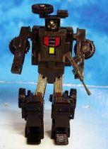 Machine Robo Gobot (loose) - Geeper Creeper