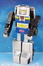Machine Robo Gobot (loose) - Hans-Cuff