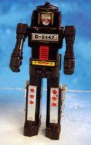 Machine Robo Gobot (loose) - Loco