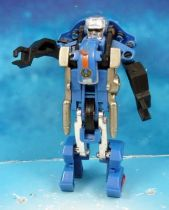 robo_machine_gobot_loose___night_ranger_bleu__1_
