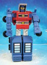 robo_machine_gobot_loose___road_ranger